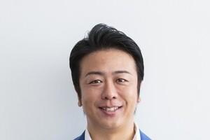 福岡市は「アジアでいちばん幸せ」な街になれるか 高島宗一郎市長インタビュー