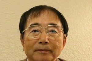 大槻義彦教授が振り返る「オカルトの平成史」 「最近は敵がいなくて寂しい」