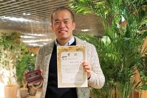 「炎上できることも才能ですよ」 田端信太郎は、だから「燃える」ことを恐れない