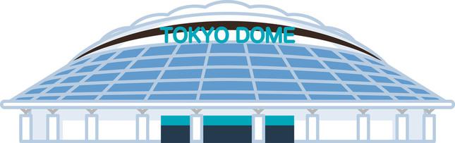 滝沢さんは12月31日に東京ドームで開催される「ジャニーズカウントダウン2018-2019」への出演をもって芸能活動を引退する (画像はイメージ)