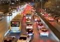 「世界最大」中国の車市場が失速 対米貿易戦争以外の要因も