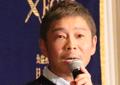 前澤1億円プレゼントを「リツイートしなかった人」 その理由は?