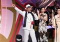 いまや新春の風物詩! 「埼玉財政界人チャリティ歌謡祭」に込められた県民たちの情熱
