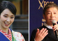 ZOZO前澤、「プロフから剛力削除」記事に反応 破局説も出る中...