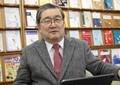 北方領土交渉「行き詰まり」の真実 法政大・下斗米伸夫教授「アプローチは全く正当です」