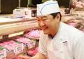 「自ら食べて、おいしい」から売る福島牛! 老舗精肉店が力説する「安全・安心」