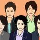 嵐ライブで「にわか」が当選? 「古参」落選組の怒り沸騰