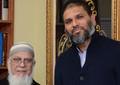 ムスリムたちは、迷わず被災地へ向かった 100回の支援と「イスラムの教え」【震災8年 海外とつながる(2)】