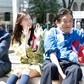 松井珠理奈、ついに「本格復帰」? 1年越し「公約実現」