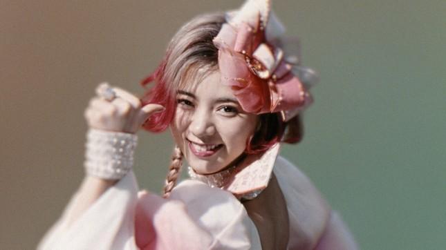 池田さんが新CMで演じる「親指姫」