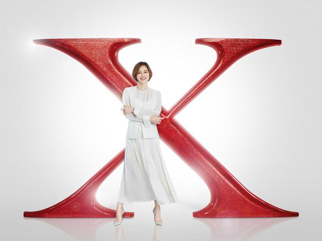 2019年10月からの放送が発表された「ドクターX」