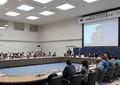 日韓「対話重要」だけど「徴用工」の解決は... 識者討論、なお埋まらない溝