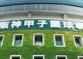 4億円の代打要員・鳥谷の不振 虎党が放つ「厳しい声」