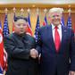 米朝電撃会談で日本は「蚊帳の外」? 韓国メディアいわく、G20は「埋もれてしまった」