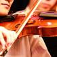 「JASRAC職員、音楽教室に潜入調査」報道 証拠になる?合法性は?有識者の見解を聞く