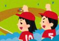 野球好きなあなたへ、「応援球団を決めたきっかけ」なんですか?【読者投票】