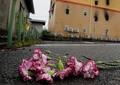 過去には「周囲と度々トラブル」 京アニ放火、容疑者の実像は