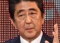 安倍氏へのヤジは「演説妨害」だったのか 札幌「排除」問題、警察OBと弁護士の見解割れる