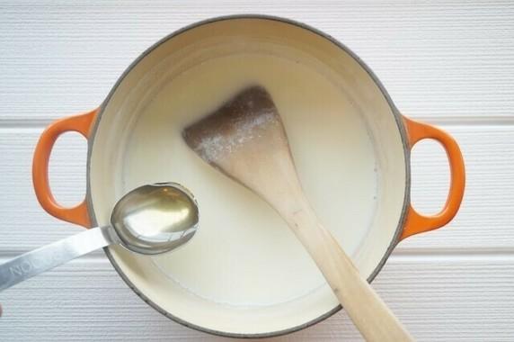 豆乳とアボカドから、簡単にヨーグルトが作れてしまうとは本当か(写真はイメージ)