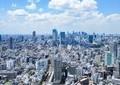 2020年、「東京の景色」はこう変わる 進む23区再開発を総まとめ
