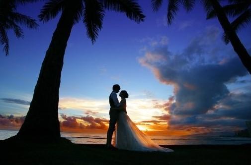 条件はともあれ、結婚生活は夫婦2人で築き上げていくものだ