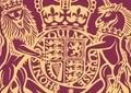 香港人の半分を「英国人」に 英下院・外交委員長「仰天提案」の意図は...