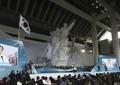 韓国大手紙、GSOMIA破棄に「自傷行為」 一方で「日本の自業自得」指摘メディアも