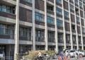 横浜市庁舎が「レトロなホテル」に 戦後建築の持つ文化的価値とは