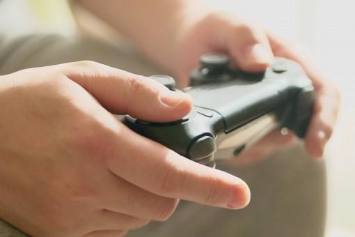 台風による突然の災難もプロゲーマー達はゲームを楽しんでいたが…(写真はイメージ)