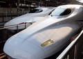 新幹線「特大荷物置場」は、訪日観光客の混乱招く? 筆者が見た海外の事情