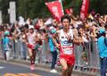 「大成功」MGCだが...次回は「元の木阿弥」懸念も マラソン代表、一発選考の背景と課題
