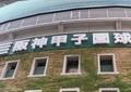 阪神・鳥谷、来季は「コーチ兼任」? 将来の指導者込みで獲得も...