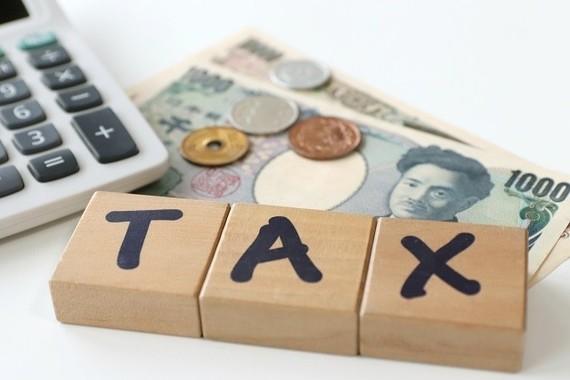 消費税増税の影響は?