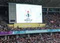 ラグビー日本代表、「ベスト8」最後の壁スコットランド撃破するには...元日本代表・坂田正彰の提言
