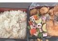 藤あや子、孫の運動会に作った弁当が「すごい豪華!」 まつたけご飯にお肉も...