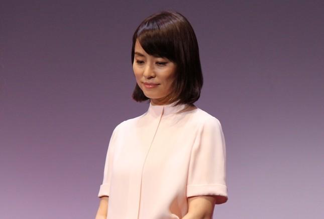 石田ゆり子、福山雅治から「2年連続」で誕生日祝われる 「贅沢な