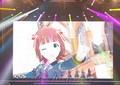東京ドームが「アイマス」に染まった日、天海春香が「あのセリフ」を秘めた理由