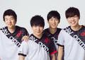 日本「FAV gaming」の戴冠なるか 「クラロワリーグ アジア2019」シーズン2決勝が2日開催