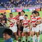 オールブラックスが続々トップリーグに「参戦」、日本ラグビー界に与える影響は?
