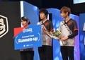 監督「相手が一枚上手」 クラロワリーグ アジア2019、王者目指した日本FAV gamingは惜しくも準優勝に
