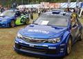スバル、異例の「1000台ファンMTG」 旗艦スポーツカー・WRXへの「思い」映す