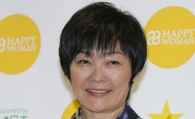 「桜を見る会」には安倍昭恵氏の推薦で招待された人もいた