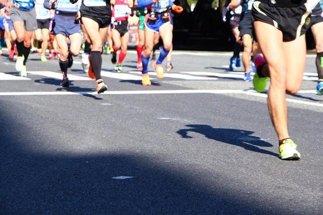 札幌市内で行われる東京五輪マラソン「残り20キロ」が2019年12月中頃に決定する予定