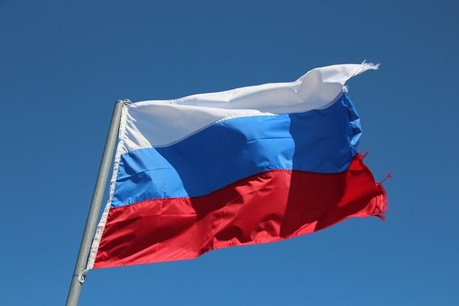 「ドーピング問題」に揺れるロシア、今後のスポーツ界における影響は?
