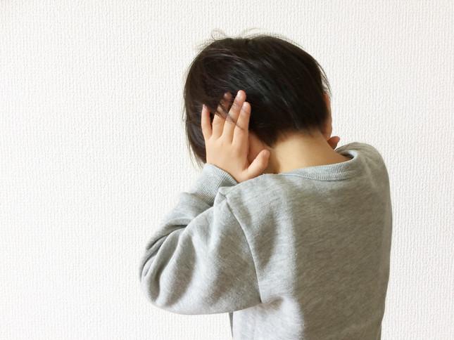 ゲーム機破壊、子供はどう感じた?(写真はイメージ)