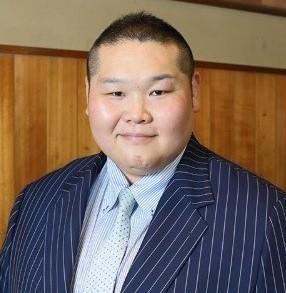 41歳の若さで他界した東関親方(元幕内・潮丸=写真は東関部屋公式サイトより)