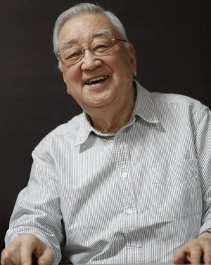日本ラグビーにおける「W杯2019」が持つ意味、また今後について笑顔で語る日比野先生(C)フォートキシモト