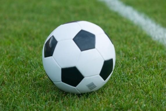 高校サッカー選手権準決勝が11日行われた(写真はイメージ)