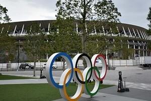 新型肺炎でオリンピック「中止だ中止」!? 「AKIRAの予言」を思い出す人続出