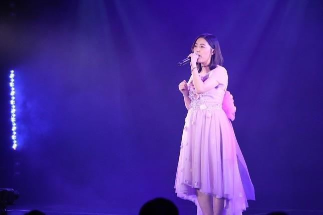 SKE48の松井珠理奈さん。唯一の1期生として活動してきた(c)2020 Zest,Inc.